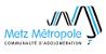 Logo_metz_metropole_petit.jpg